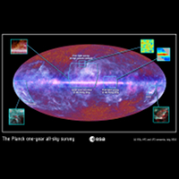 Sobre El Origen Del Universo 47343_PLANCK_FSM_03_Black_PreviousReleases_02_frame_200sq
