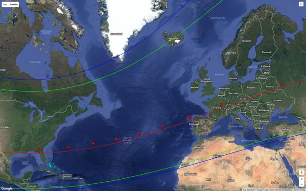 http://sci.esa.int/science-e-media/img/ef/Gaia_Ground_track_Triton_occultation_625.jpg