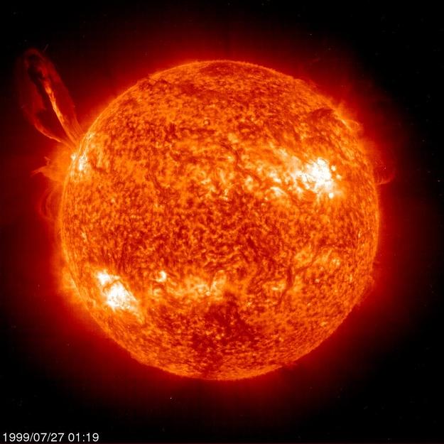 Terra Del Sol - Selection One