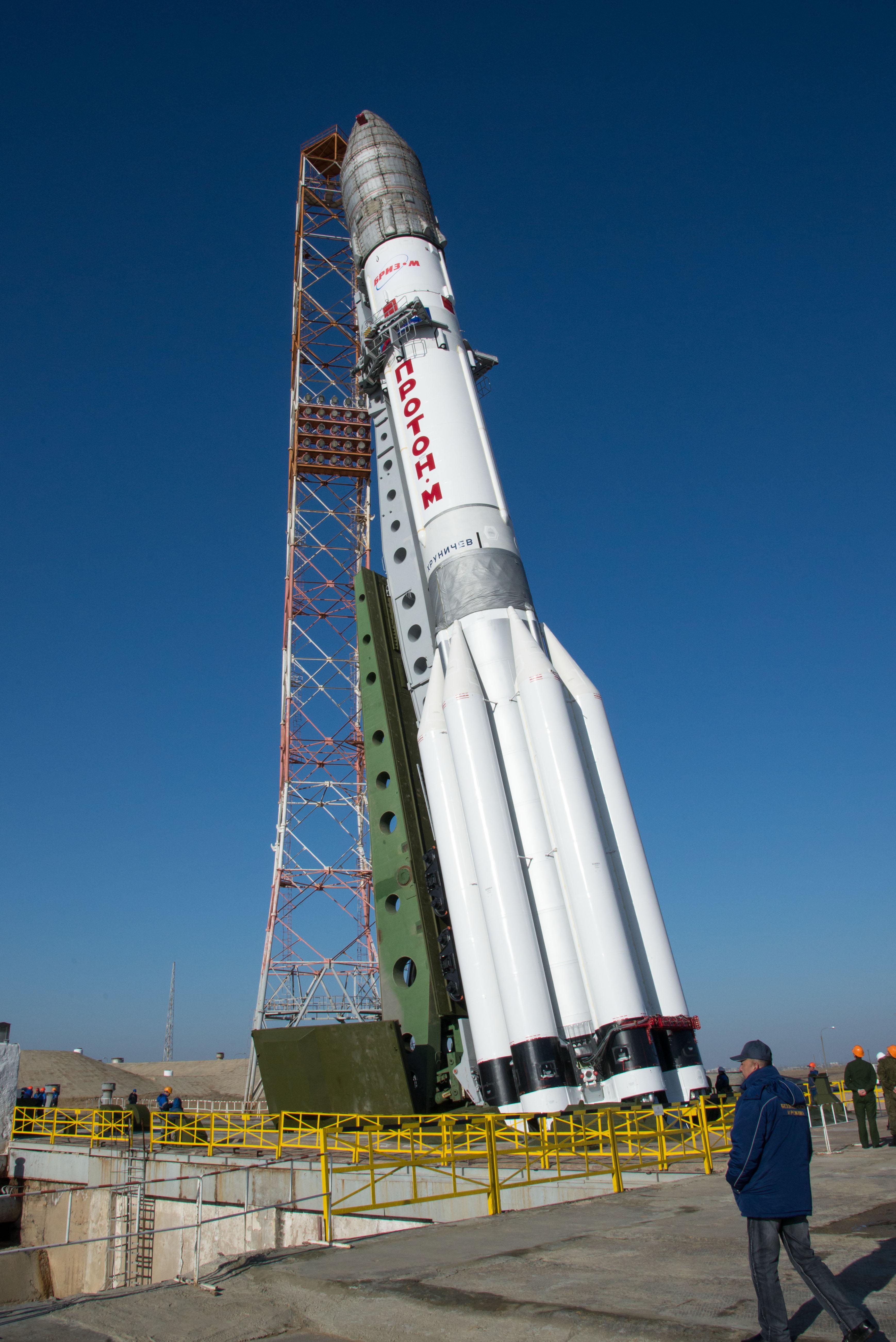 ExoMars2016_proton_launch_pad_160311-LC-